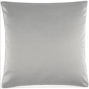 Hotel Collection Keystone Quilted Europ